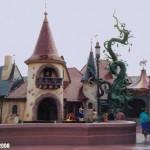476536 Fotos da Disney EUA 22 150x150 Fotos da Disney, EUA