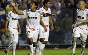 Ingressos para final da Libertadores no Pacaembu estão esgotados