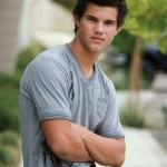 476770 Taylor Lautner fotos 01 150x150 Taylor Lautner: fotos