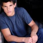 476770 Taylor Lautner fotos 13 150x150 Taylor Lautner: fotos