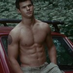 476770 Taylor Lautner fotos 18 150x150 Taylor Lautner: fotos