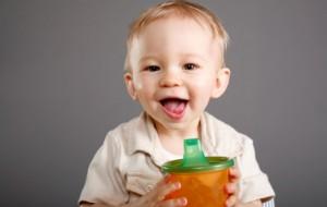 Suco para crianças: receitas, dicas