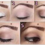 476967 Maquiagem discreta para olhos como fazer dicas 150x150 Maquiagem discreta para olhos: como fazer, dicas