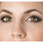 476967 Maquiagem discreta para olhos como fazer dicas5 150x150 Maquiagem discreta para olhos: como fazer, dicas