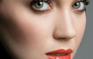 Maquiagem discreta para olhos: como fazer, dicas