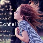 477179 Mensagens sobre Deus para facebook 01 150x150 Mensagens sobre Deus para facebook