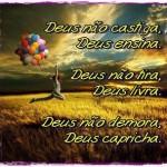 477179 Mensagens sobre Deus para facebook 20 150x150 Mensagens sobre Deus para facebook