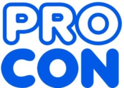 O Procon é o órgão de proteção e defesa do consumidor. (Foto: Divulgação)