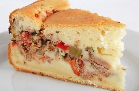477860 torta atum Torta de Atum