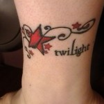 478038 Tatuagens pequenas no pulso 13 150x150 Tatuagens pequenas no pulso: fotos