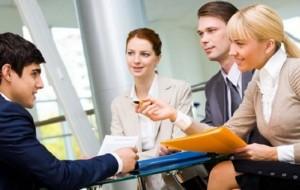 Redes sociais podem influenciar na entrevista de emprego