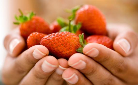 Alimentos ricos em antioxidantes mundodastribos todas as tribos em um nico lugar - Antioxidantes alimentos ricos ...