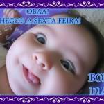478855 Mensagens de sexta feira para facebook 04 150x150 Mensagens de sexta feira para facebook