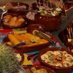 479046 Festa country dicas de decoração 6 150x150 Festa country: dicas de decoração, fotos