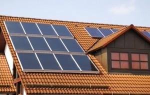 Aquecedor solar: vantagens e desvantagens