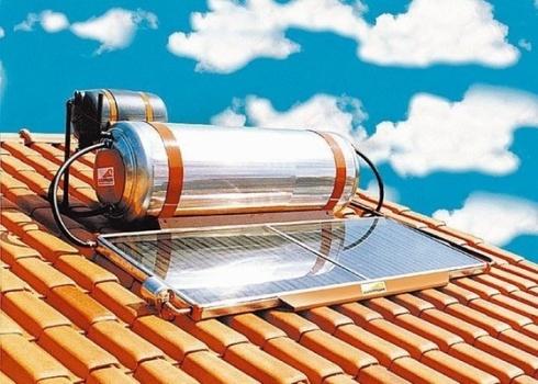 Aquecedor Solar Vantagens E Desvantagens