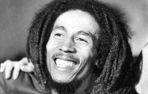 Documentário sobre Bob Marley