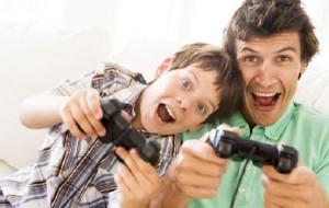 Educadores usam videogame para incentivar alunos