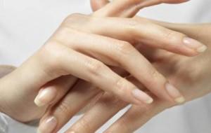 Botox ajuda no tratamento de pacientes com esclerose múltipla