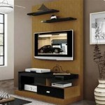 479827 Estante para sala Casas Bahia – modelos preços3 150x150 Estante para sala Casas Bahia: modelos, preços