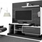 479827 Estante para sala Casas Bahia – modelos preços5 150x150 Estante para sala Casas Bahia: modelos, preços