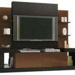 479827 Estante para sala Casas Bahia – modelos preços6 150x150 Estante para sala Casas Bahia: modelos, preços