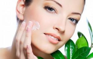 Máscara caseira para pele oleosa: receita