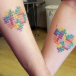 480017 Sugestoes de tatuagens para casais 11 150x150 Sugestões de tatuagens para casais