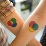 480017 Sugestoes de tatuagens para casais 3 150x150 Sugestões de tatuagens para casais