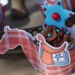 480088 Festa infantil tema faroeste fotos dicas 12 150x150 Festa infantil tema Faroeste: fotos, dicas