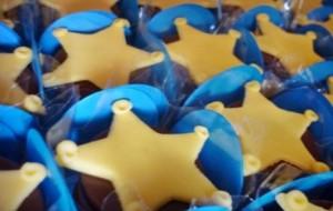 Festa infantil tema Faroeste: fotos, dicas