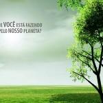 480617 Mensagens sobre meio ambiente para facebook 19 150x150 Mensagens sobre meio ambiente para Facebook