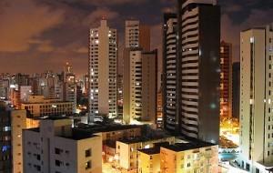 Pontos turísticos de Belo Horizonte, MG: dicas