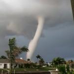480750 Tornados e furacões fotos 08 150x150 Tornados e furacões: fotos