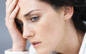 Distúrbios mentais mais comuns