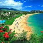 481472 14 150x150 Fotos do Havaí, EUA