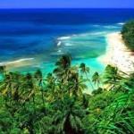 481472 Fotos do havai 04 150x150 Fotos do Havaí, EUA