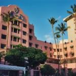 481472 Fotos havai 12 150x150 Fotos do Havaí, EUA