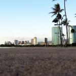 481472 Fotos havai 17 150x150 Fotos do Havaí, EUA