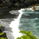 481472 Fotos havai 18 150x150 Fotos do Havaí, EUA