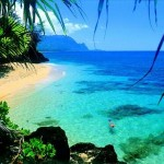 481472 fotos do havai eua 150x150 Fotos do Havaí, EUA