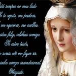 481504 Mensagens de Nossa Senhora para facebook 01 150x150 Mensagens de Nossa Senhora para Facebook