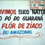 481513 Placas engraçadas do Brasil fotos 01 150x150 Placas engraçadas do Brasil: fotos