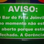 481513 Placas engraçadas do Brasil fotos 09 150x150 Placas engraçadas do Brasil: fotos