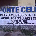 481513 Placas engraçadas do Brasil fotos 15 150x150 Placas engraçadas do Brasil: fotos