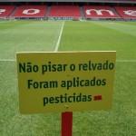 481513 Placas engraçadas do Brasil fotos 19 150x150 Placas engraçadas do Brasil: fotos