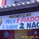 481513 Placas engraçadas do Brasil fotos 20 150x150 Placas engraçadas do Brasil: fotos