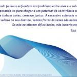 481517 Mensagens sobre Superação para facebook 17 150x150 Mensagens de superação para o Facebook