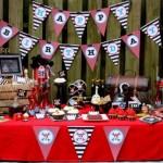 481564 Decoração de festa infantil tema pirata 11 150x150 Decoração de festa infantil, tema Pirata