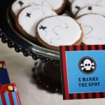 481564 Decoração de festa infantil tema pirata 3 150x150 Decoração de festa infantil, tema Pirata